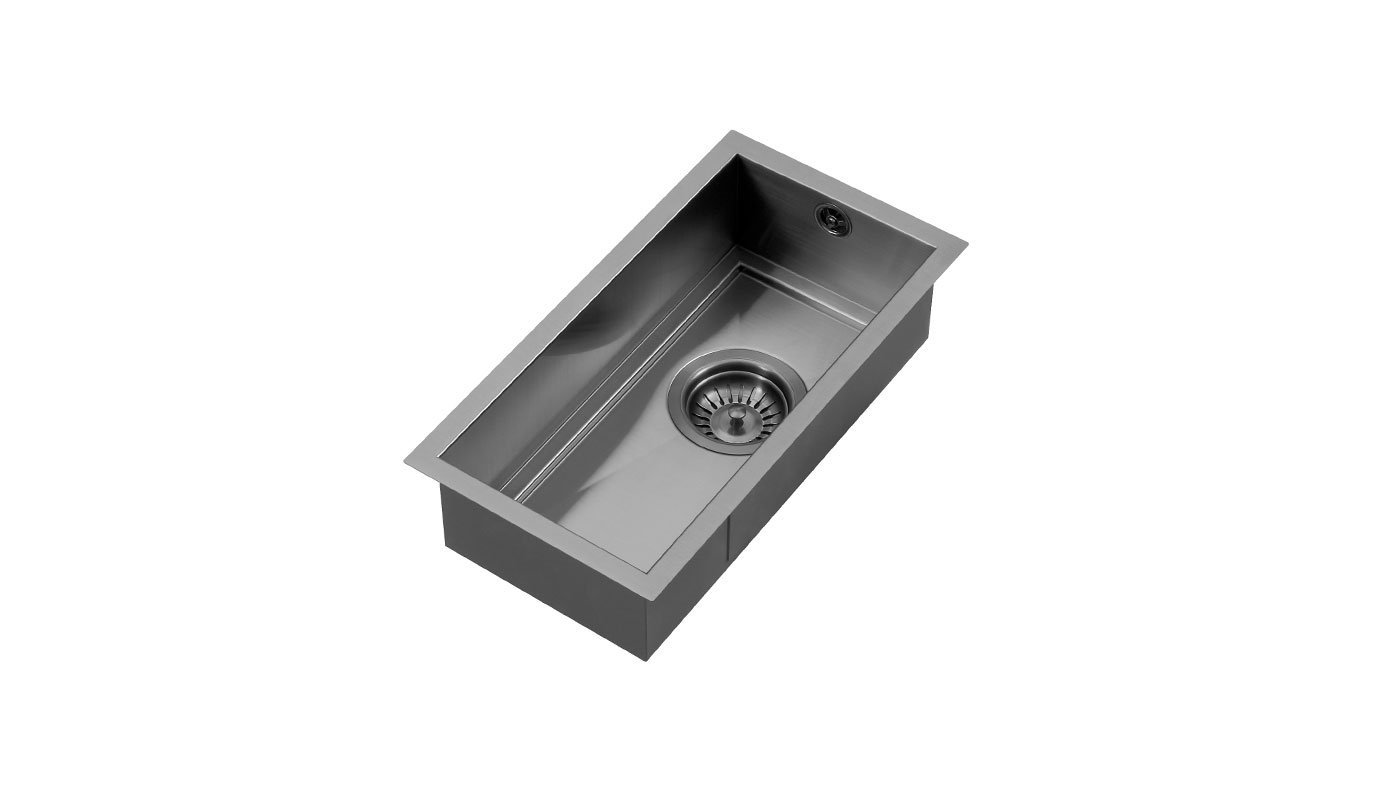 Picture of AXIXUNO Half Bowl