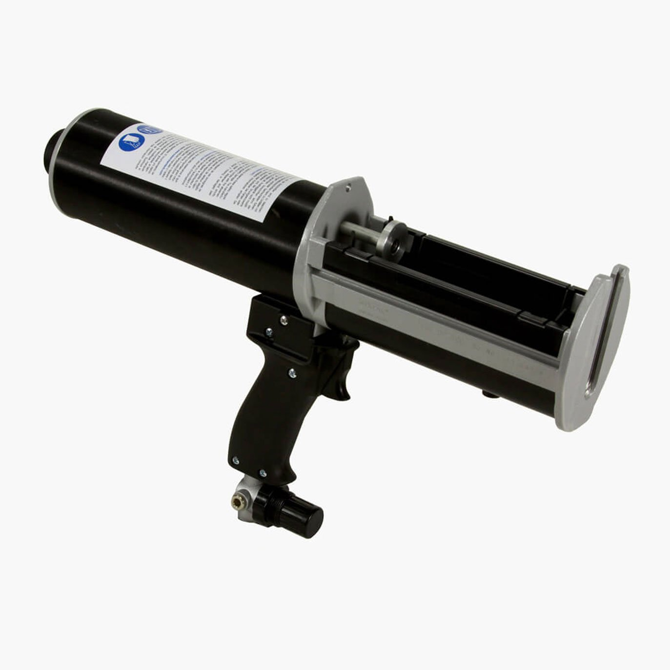 Image of Pneumatic Bulk Adhesive Dispenser