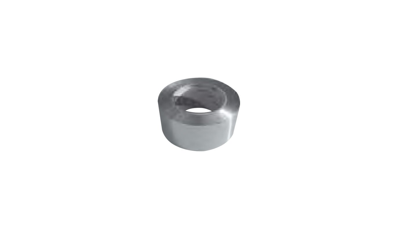 Image of Aluminium Hob Tape