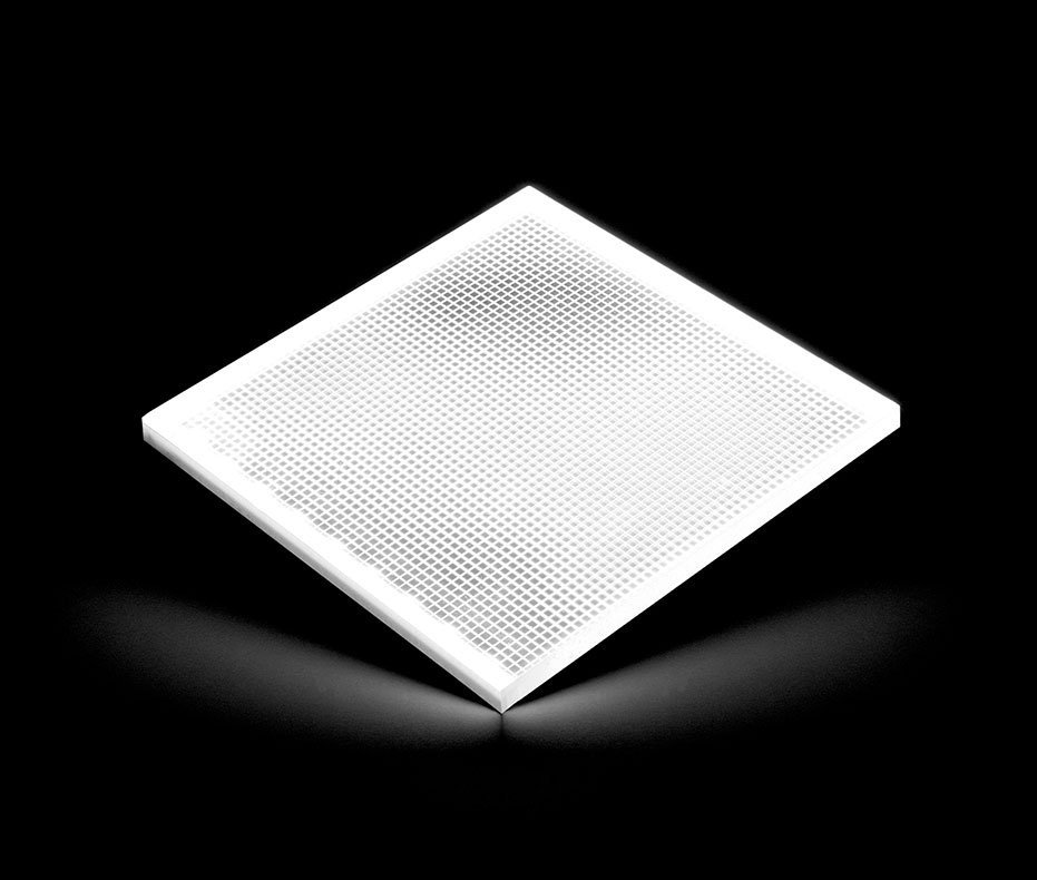 Picture of Applelec LED Light Sheets