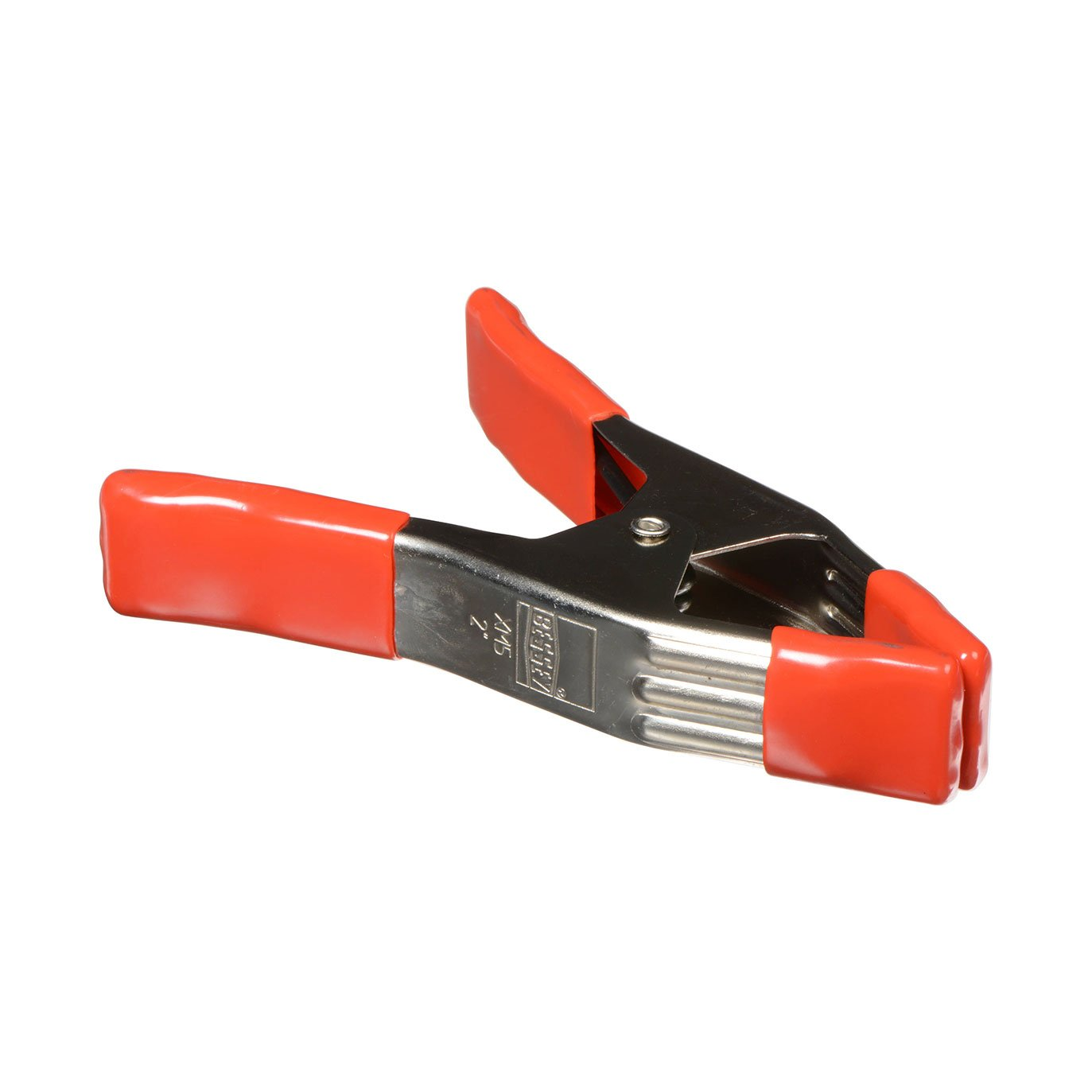 Image of Bessey 2″ Spring Clamps