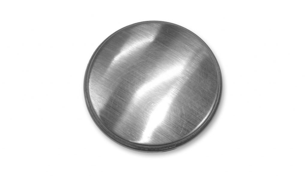 Branded-Drain-Cover-in-Brushed-Stainles-Steel-1