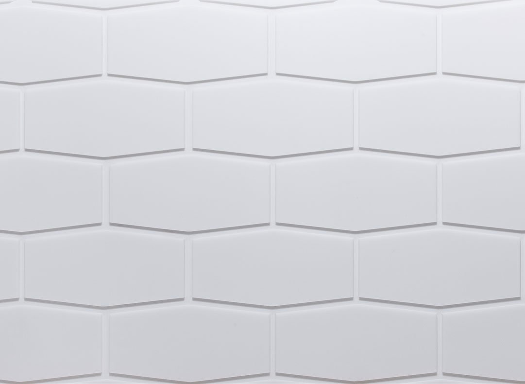 Picture of Tile