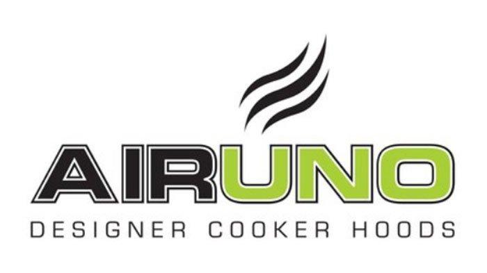 AirUno logo