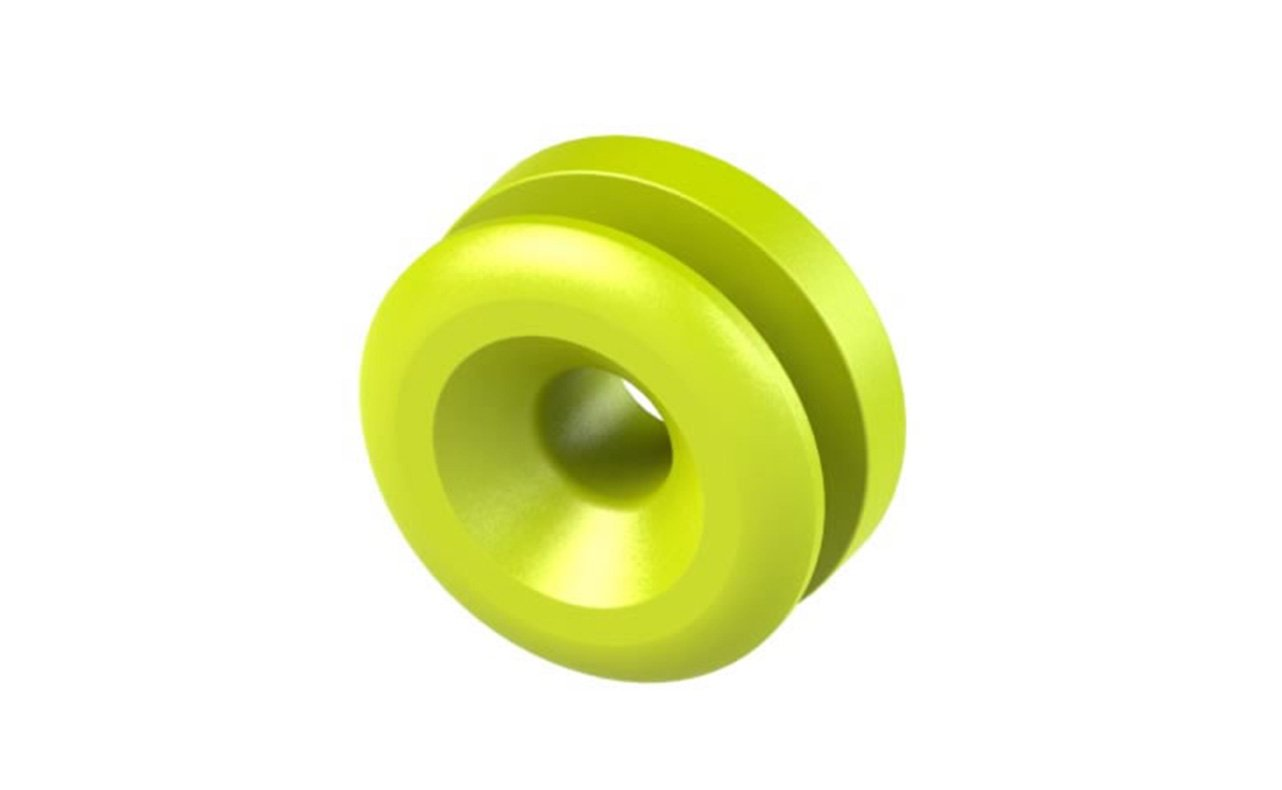 Picture of Button for CSK Wood Screw