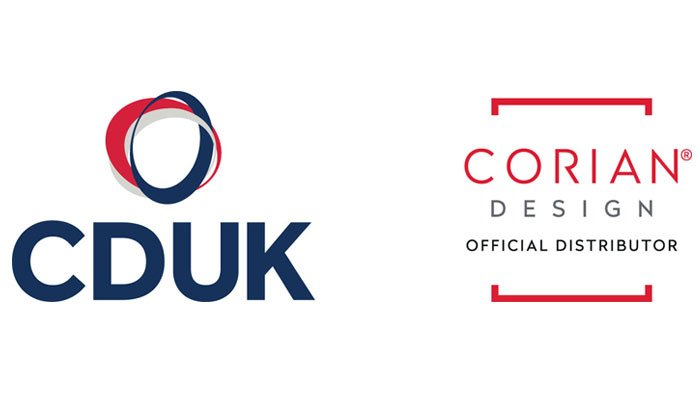 CDUK Group lockup logo