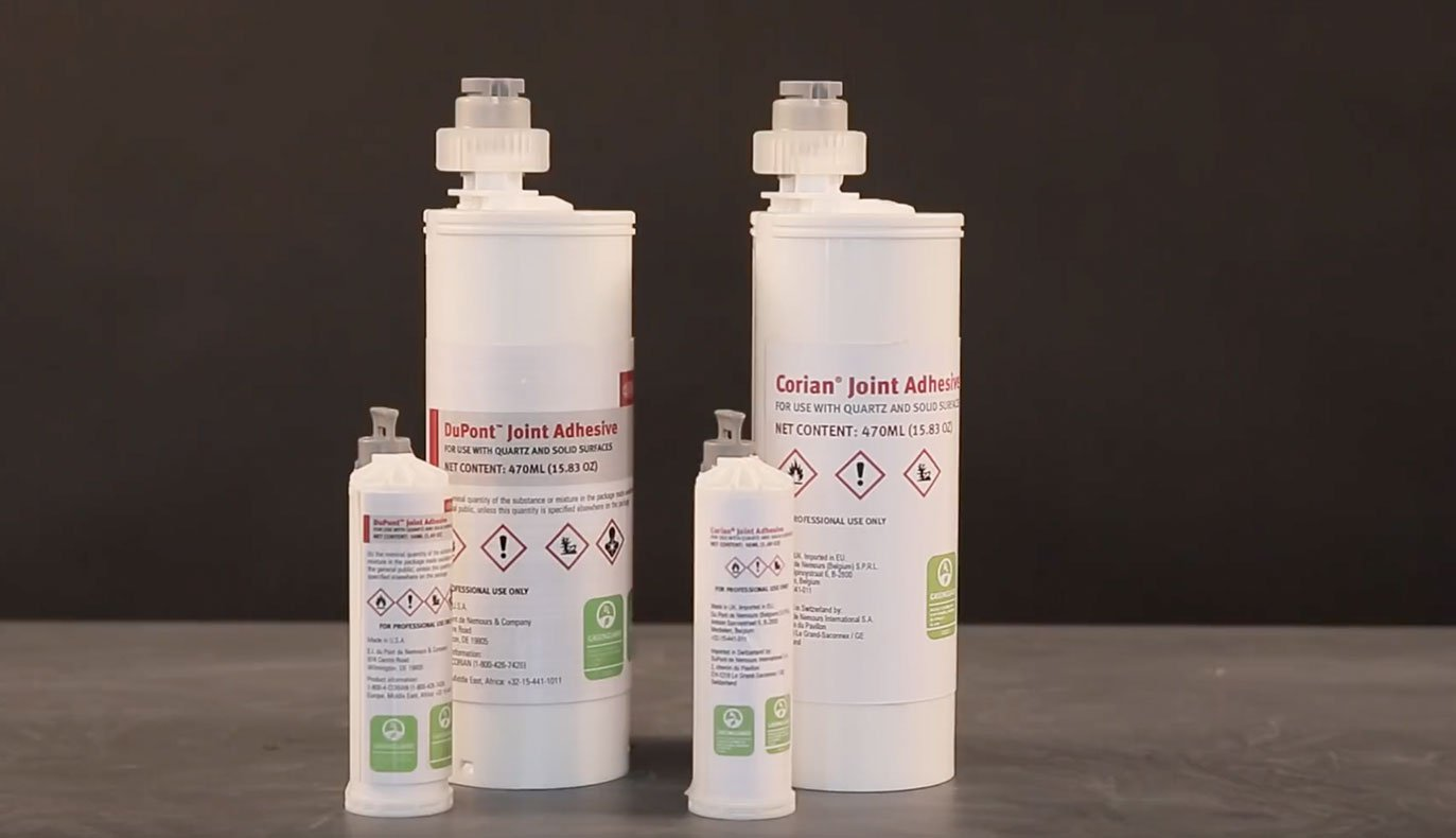 Image of Joint Adhesive Cartridge 50ml