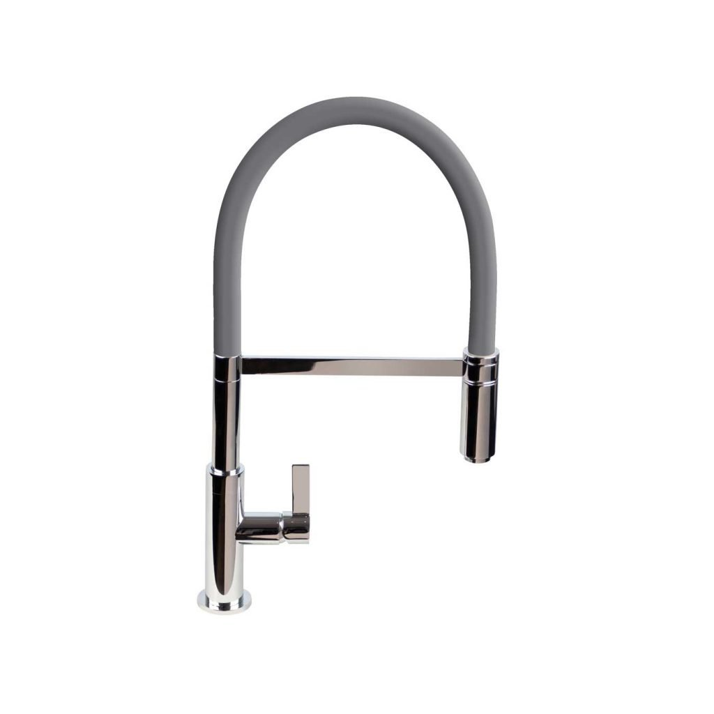 Spirale Tap Hose - Anthracite