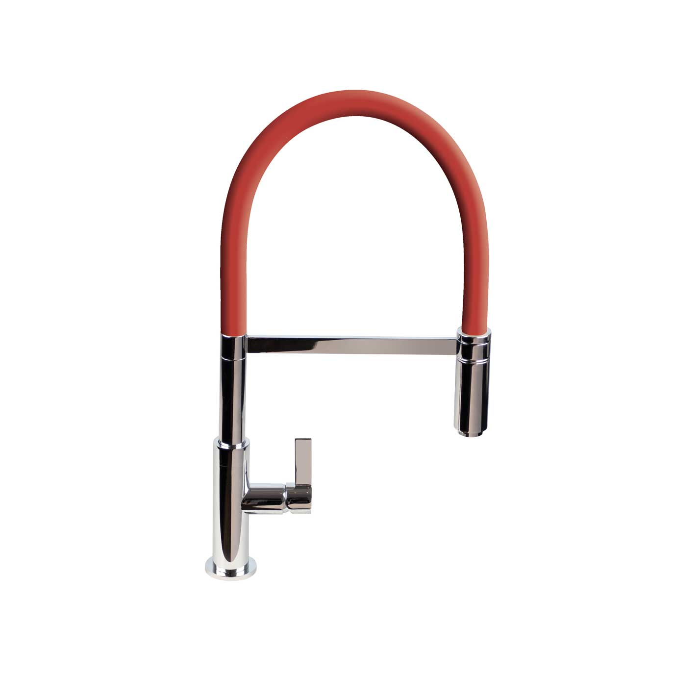 Picture of Spirale Tap Hoses