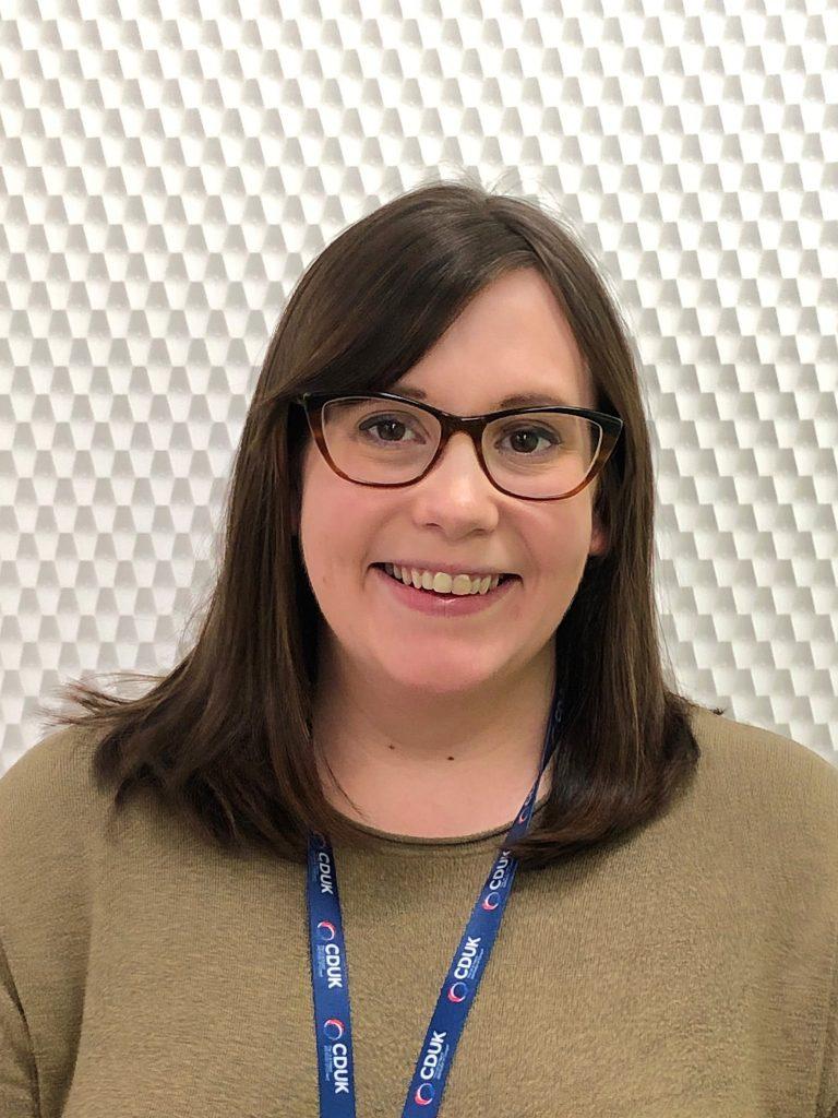 Laura Ashton