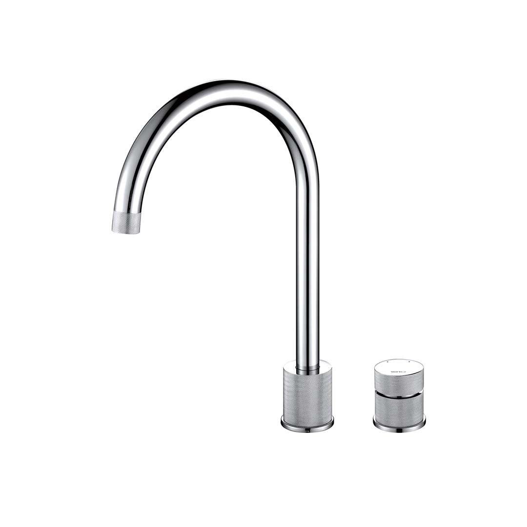 Picture of Finire Knurled Tap