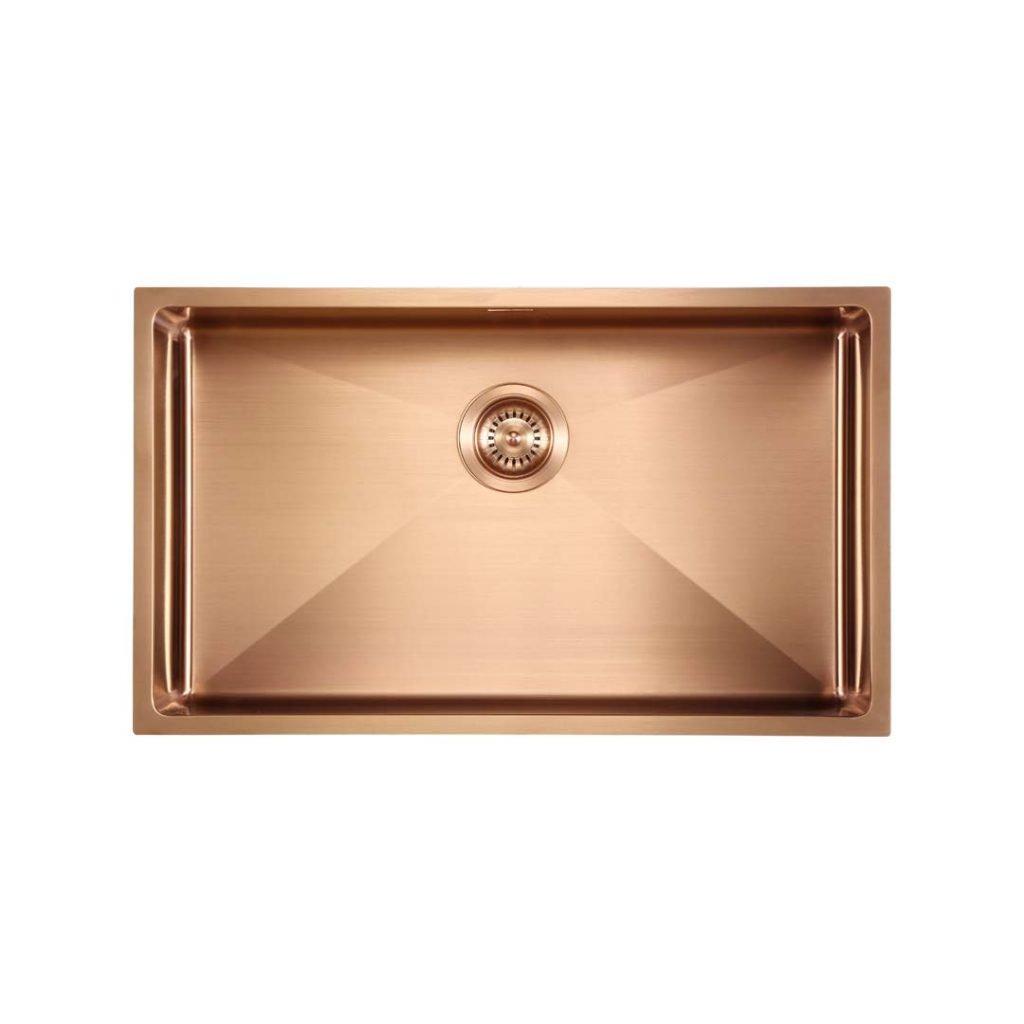 ZENUNO15 700U - Copper