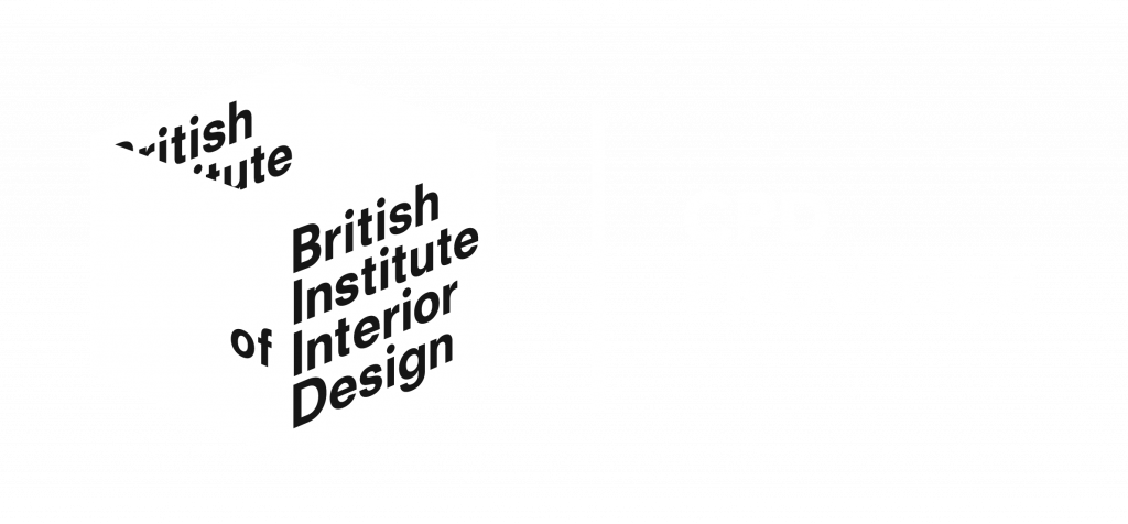 British Institute of Interior Design CPD Provider