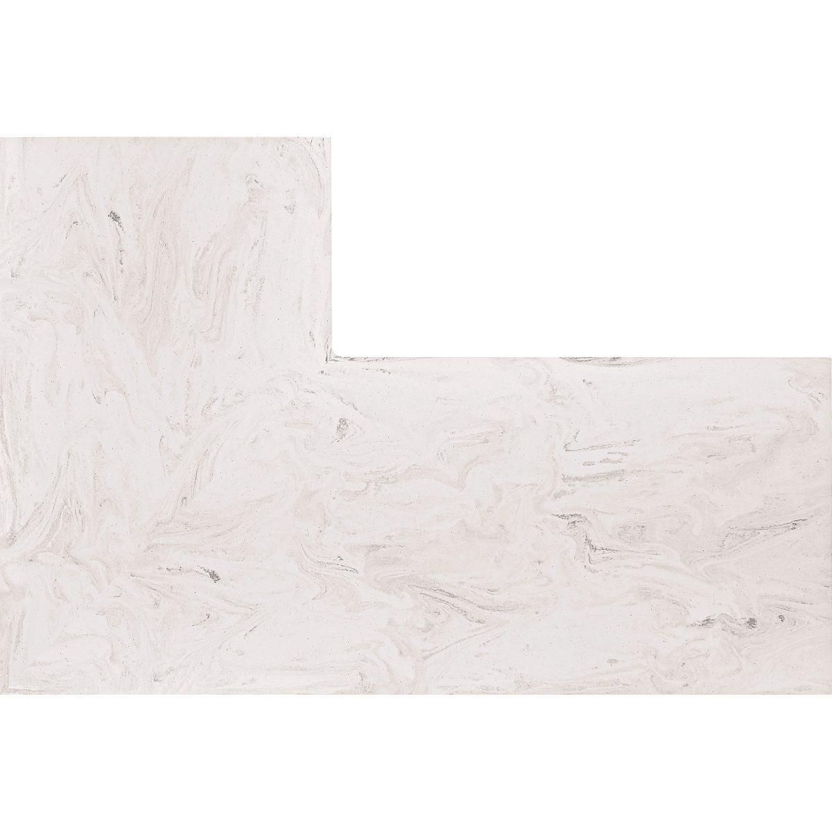 Corian Limestone Prima (L)