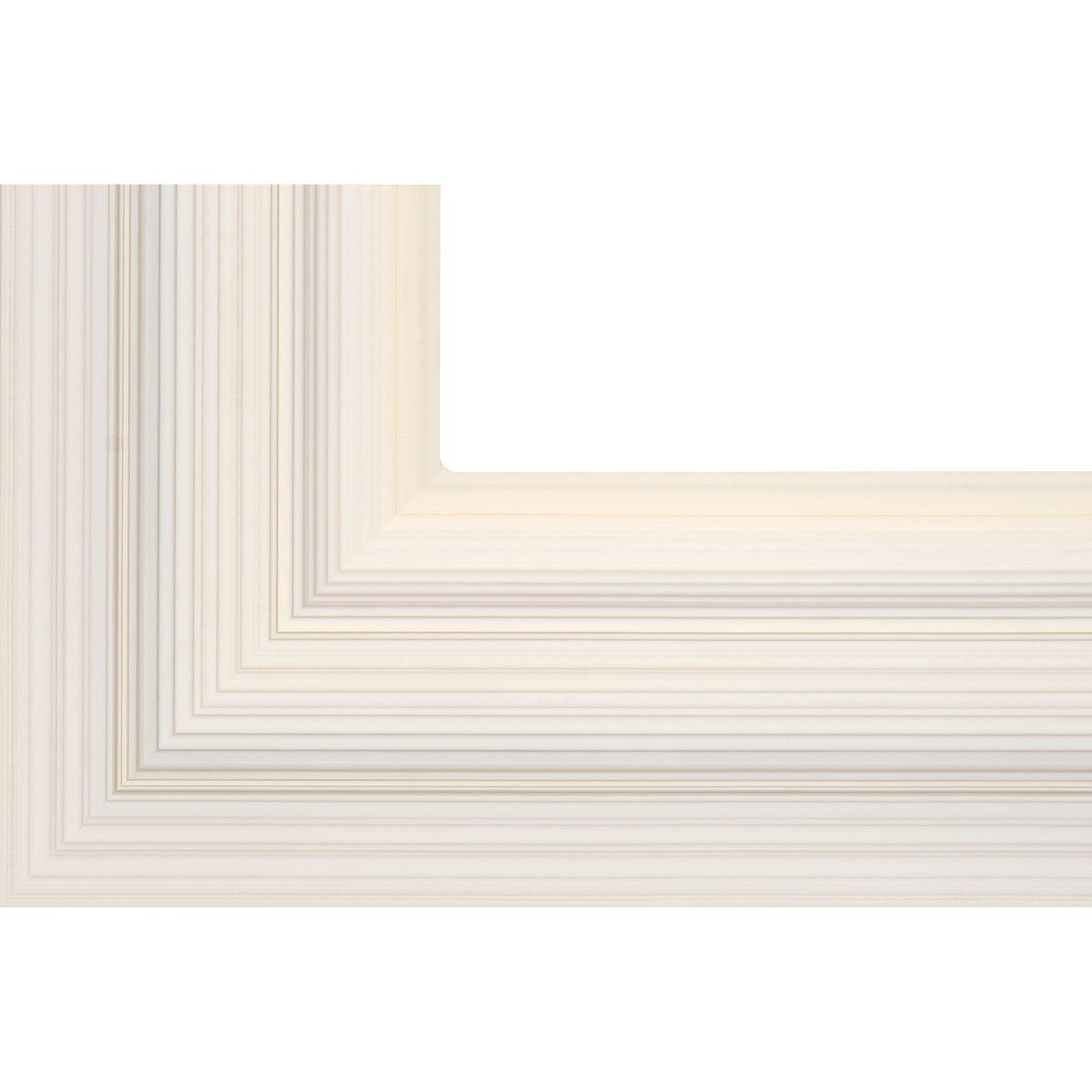 Corian® Sepia Linear (L)