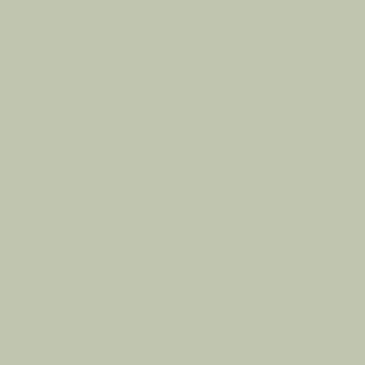Corian® Seagrass