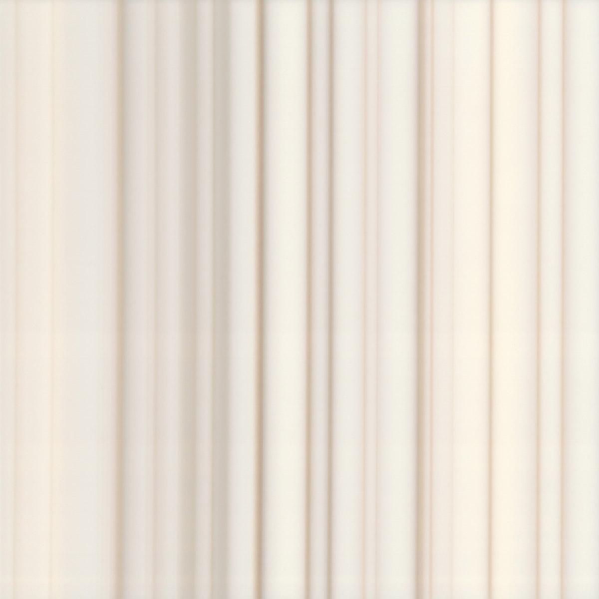 Corian® Sepia Linear