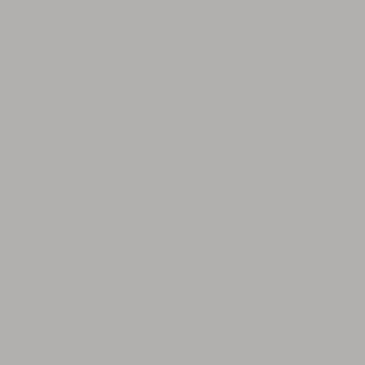 Corian® Silver Grey
