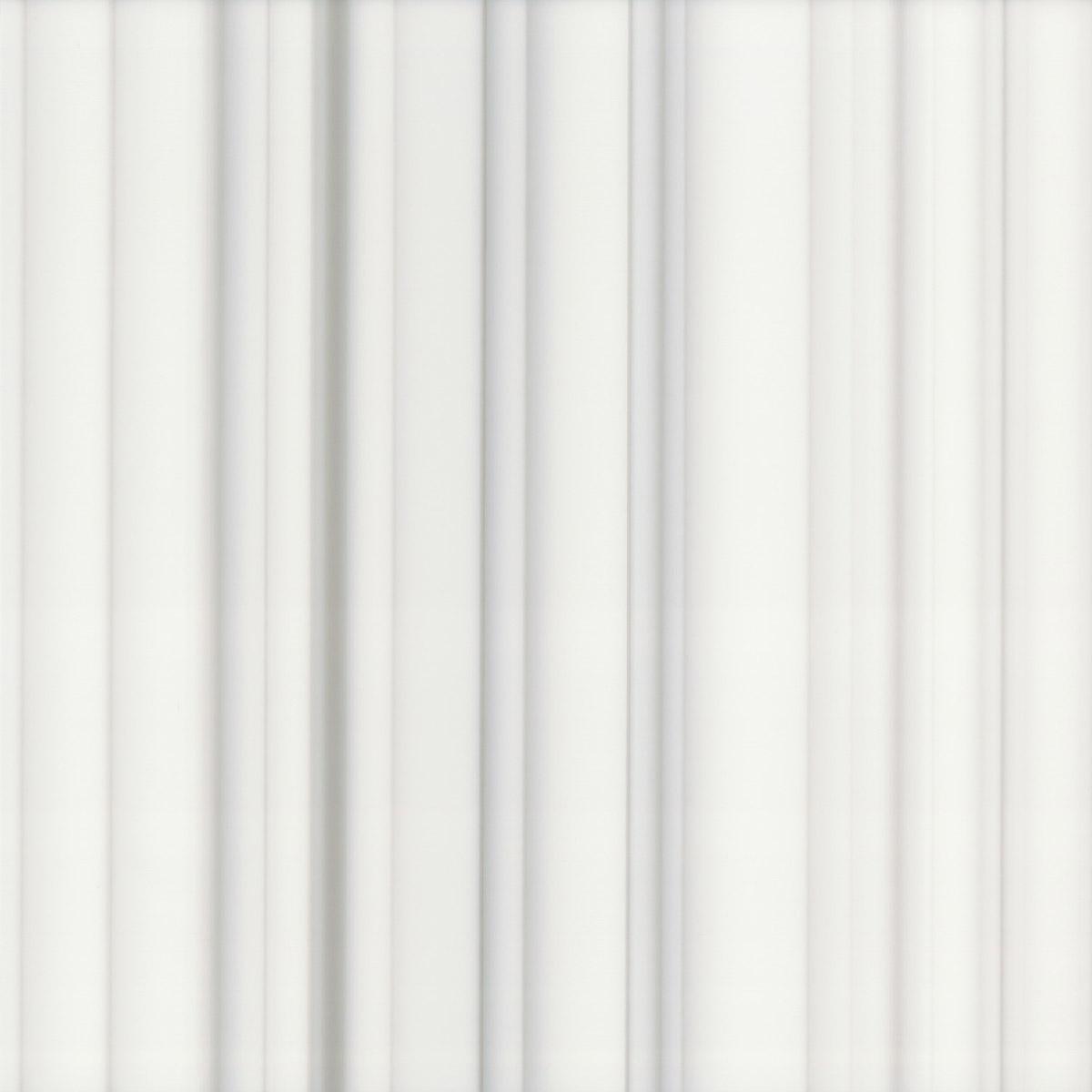 Corian® Silver Linear