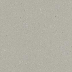 Corian Warm Grey