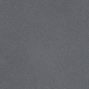 Montelli Crepuscule
