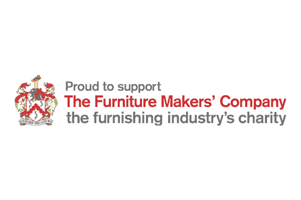 Supporting The Furniture Makers' Company