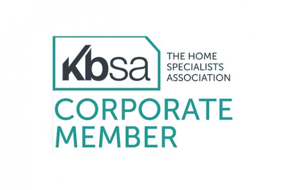 KBSA Corporate Member