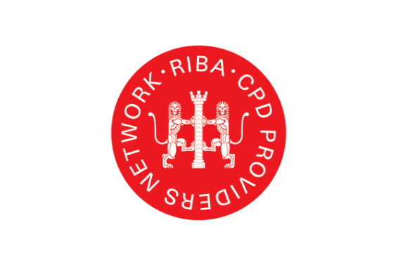 RIBA CPD Providers Network