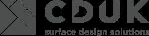 CDUK logo