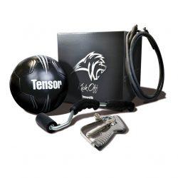 Tensor Kick off Kit with Lechler Tip