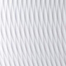 Textura Flutter