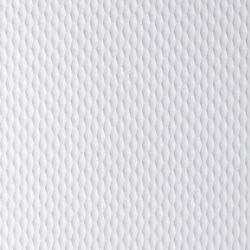 Textura Hexagon