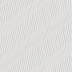 Textura Ripples
