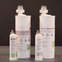 Corian® joint adhesive 50ml