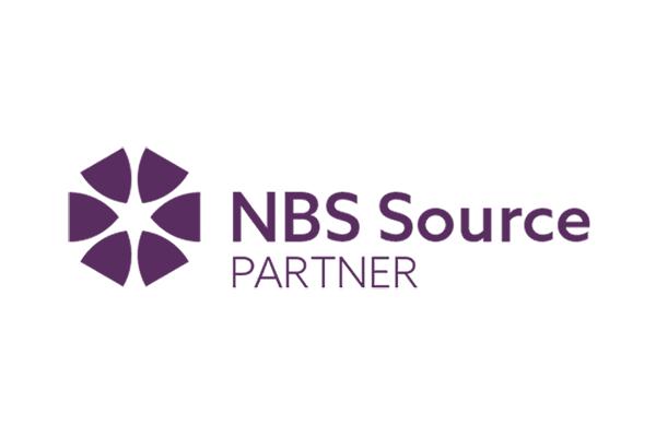 NBS Source