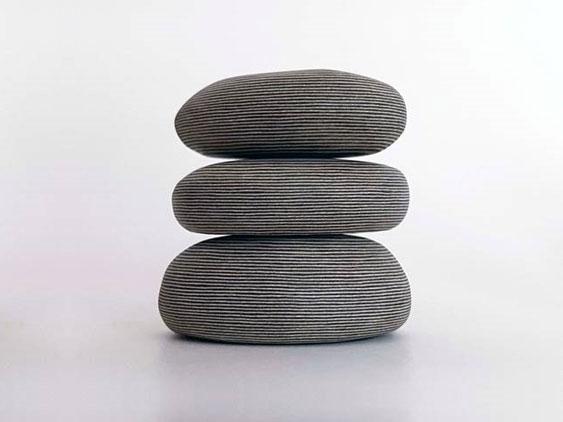 Teaser Stones